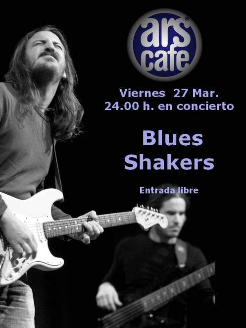 cartel-blues-shakers