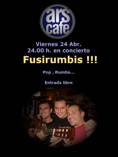 cartel-fusirumbis