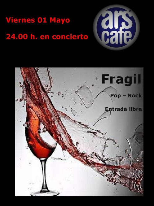 cartel_fragil