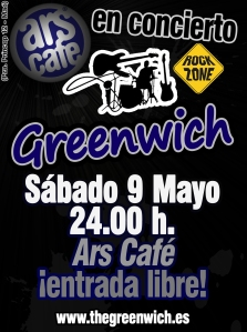 cartelgreenwich1