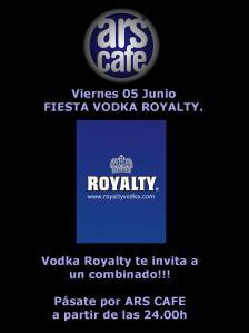 Cartel_Royalty