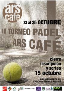 cartel_torneo_2009