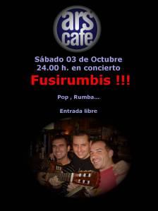 Cartel_Fusirumbis