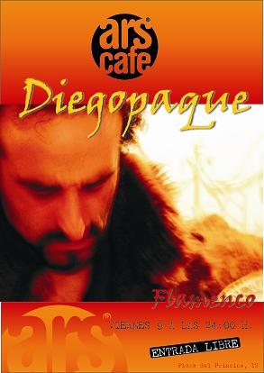 DIEGOPAQUE1