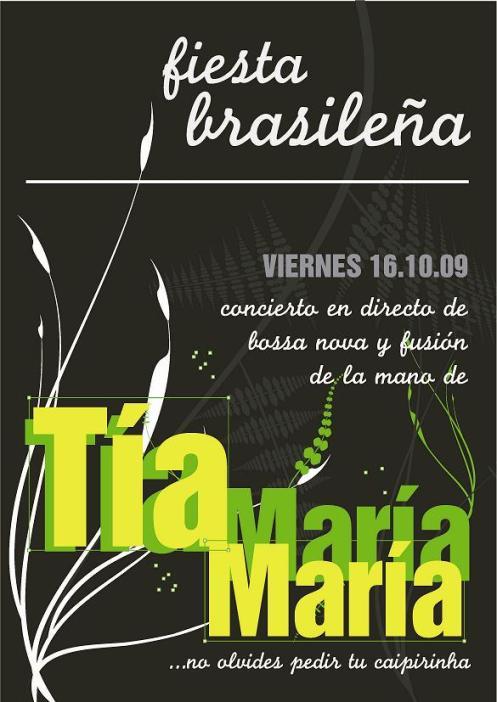 fiesta_brasileña_copia