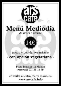 menu_mediodia_logo