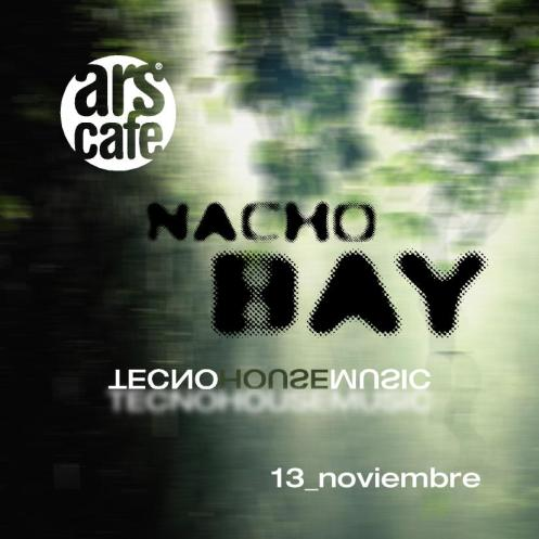 nacho_bay_13_nov